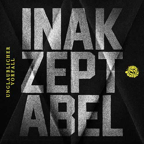 cover-inakzeptabel